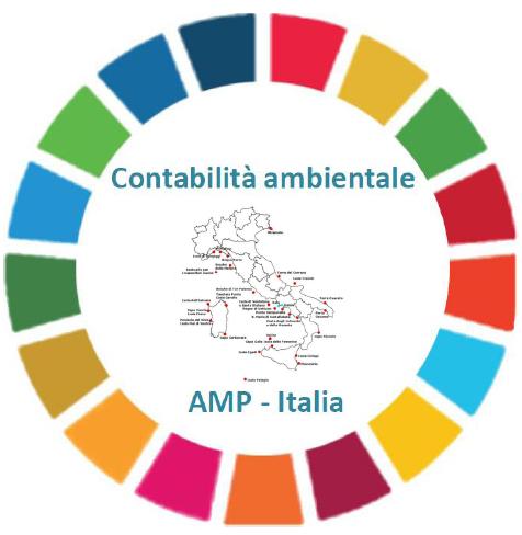 Contamp_logo-italia.jpg
